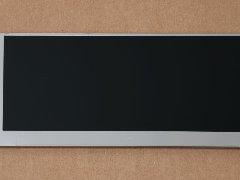 高品质的高亮液晶屏如何选择